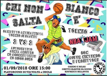 basket_imola-2