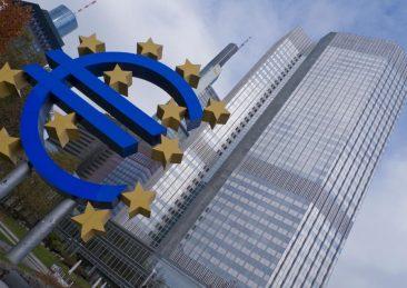 BCE EUROTOWER EURO TOWER SEDE