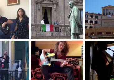 bella-ciao-balconi-25-aprile-2020