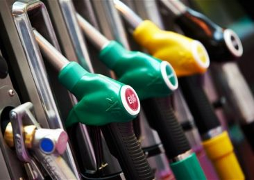 benzina01