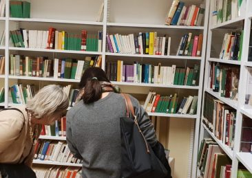 biblioteca-san-basilio2