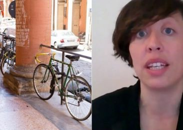 bici-bologna-poluzzi