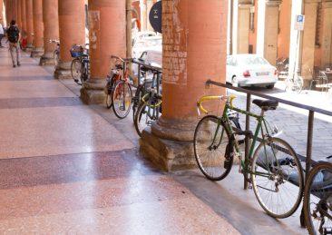 bici_bologna_biciclette-1