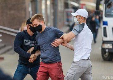 bielorussia-proteste-arresti-3
