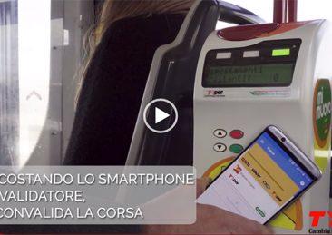 biglietto_bus_app_tper