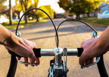 bike-1783498_1920-1
