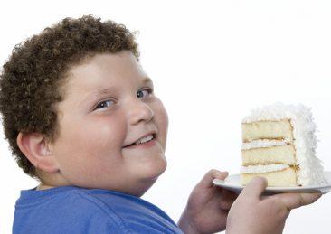 bimbi-obesi