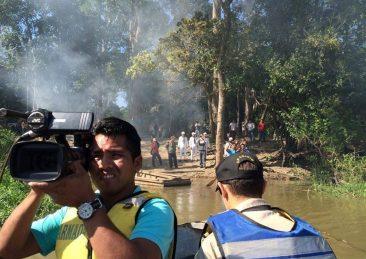 bolivia-incendi-2