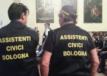 bologna-assistenti-civici-1