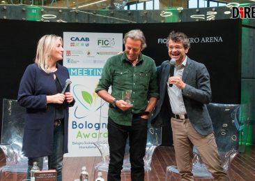 bologna-award_cibo_fico-eataly-4