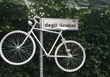 bologna-bici_matteo-prodi-6