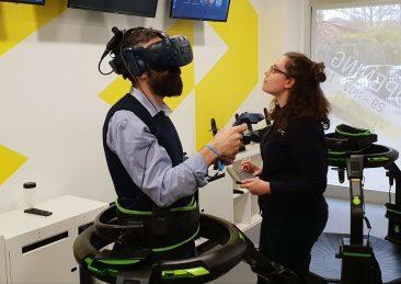 bologna-centro-realta-virtuale-5