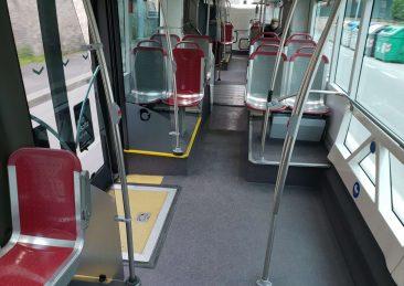 bologna-deserta-vista-dal-bus-4-scaled
