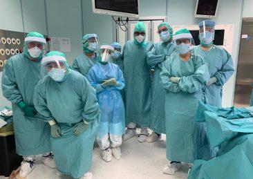 bologna-ospedale-rizzoli_covid_intervento