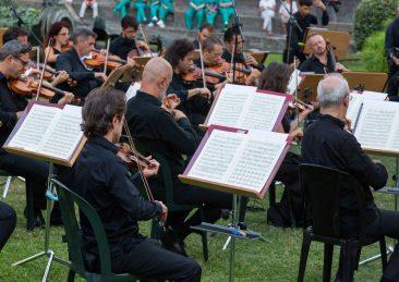 bologna_concerto_filarmonica_s.orsola-covid-3-scaled