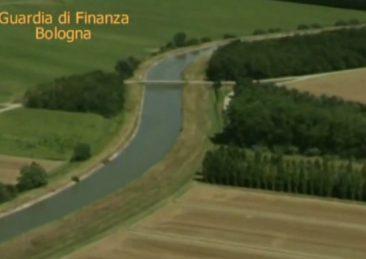 bologna_gdf_consorzi