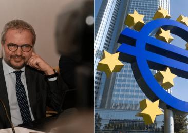 borghi-euro