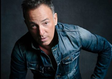 boss_bruce_springsteen