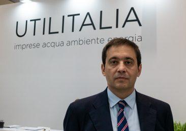 brandolini_utilitalia-ecomondo-1