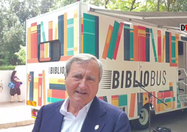 brugnaro-bibliobus
