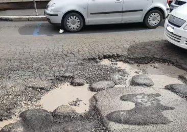 buche_strade_roma_