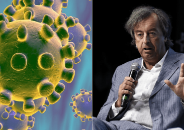 burioni-coronavirus