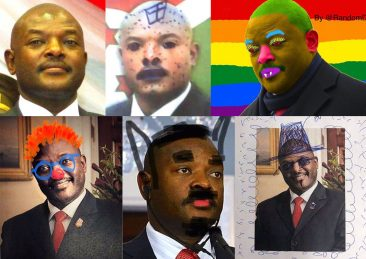 burundi_presidente_scarabocchi