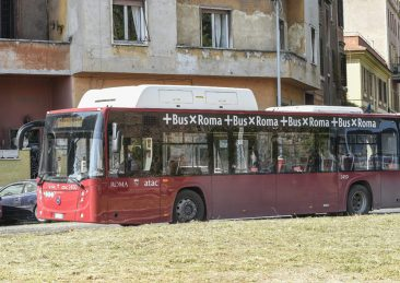 bus-atac-1