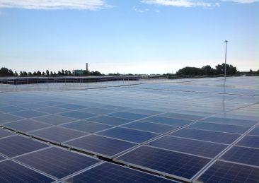 caab_bologna_fotovoltaico