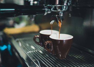 caffe-espresso-bar