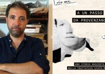 calapa_libro-provenzano