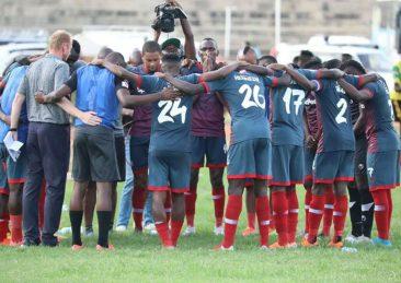 calcio-tanzania