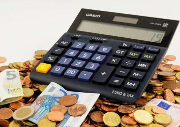 calcolatrice_soldi_tasse