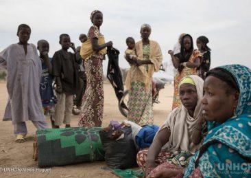 camerun-migranti