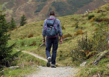 cammini_trekking