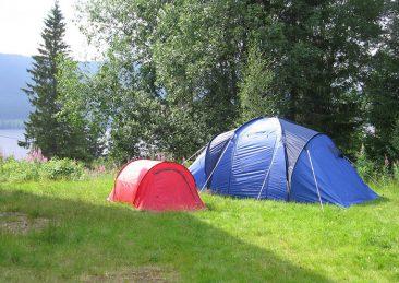 campeggio_tenda