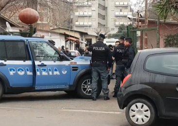 campi-rom_blitz_polizia