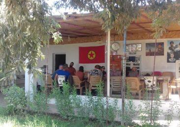 campo-profughi-Makhmura_Iraq-4