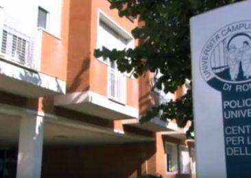 campus_bio_medico_gen1