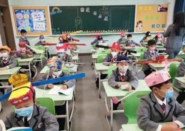 cappelli-anti-contagio-coronavirus-cina