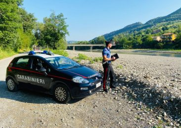 carabinieri-fiumi