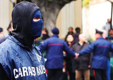 carabinieri-ros