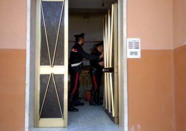 carabinieri_omicidio_tolfa