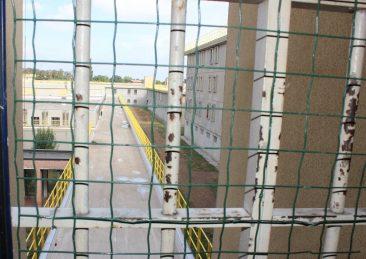 carcere_dozza_bologna2