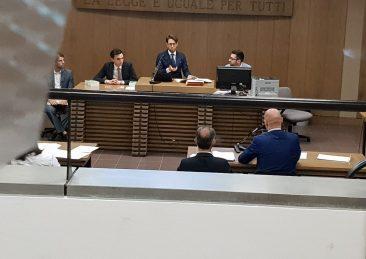 carletti-tribunale