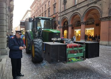 carro-carnevale-bologna-2