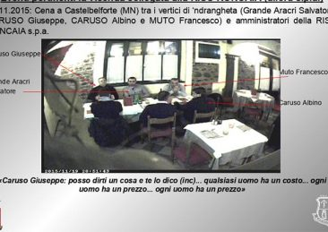 caruso_