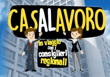 casalavoro_assemblea-legislativa