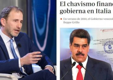 casaleggio-venezuela