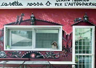 casetta_rossa_gen2